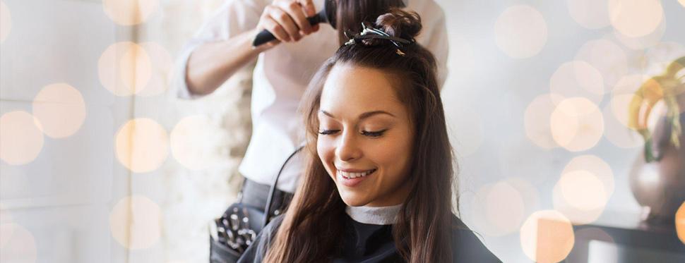 Gents Las Hairdressers In Truro